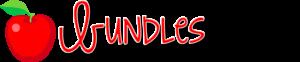 Bundles Header
